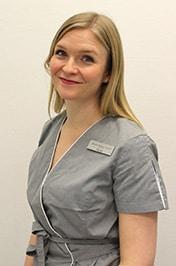 Anna Liimatainen