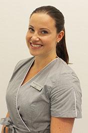 Jenny Mäki