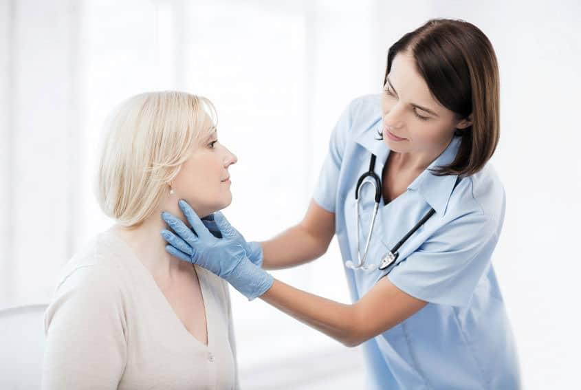 Pienellä toimenpiteellä lopullisesti eroon hörökorvista