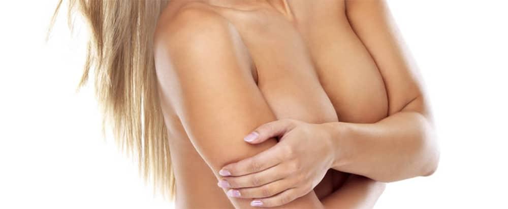 vapaa alaston kuvia mustat tytöt
